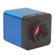 720P WIFI+USB CMOS Microscope or Telescope Camera