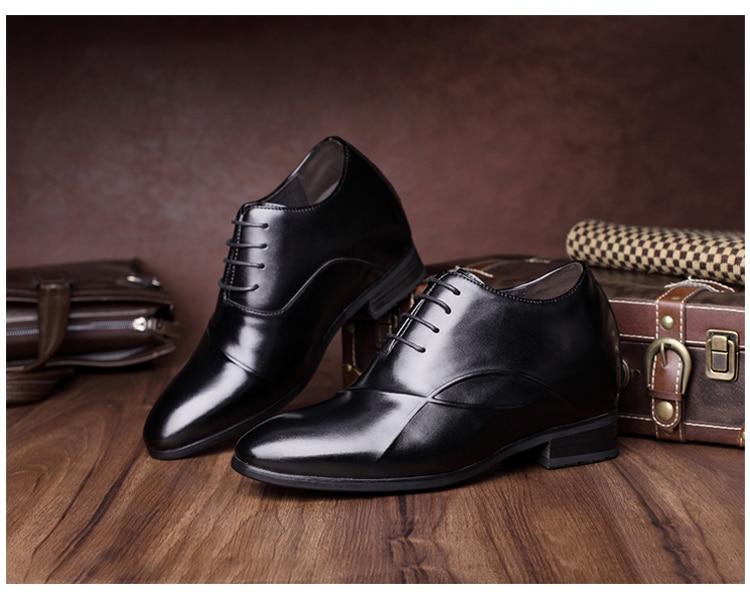 leather shoes men (4)