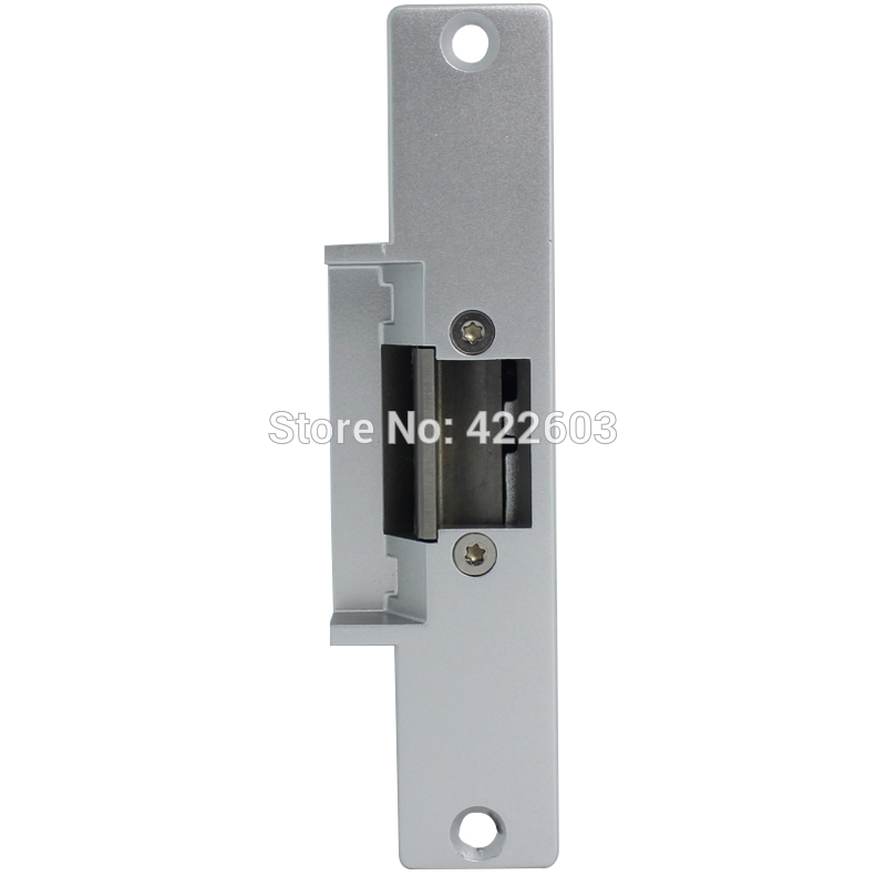 JERUAN NEW Access Control Magnetic Lock For Video Door Phone Doorbell Home Security In Stock+FREE SHIPPING <br>
