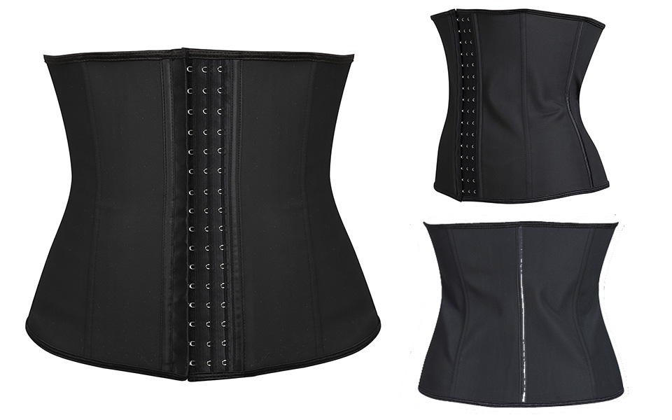 latex corset-10