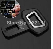 car styling accessories stickers for Volkswagen VW golf polo skoda Octavia rio opel MAZDA cruze lada ford focus 2 3 audi bmw