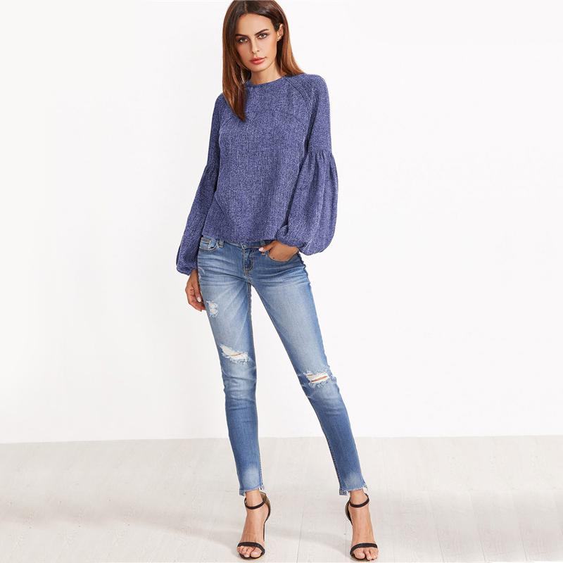 blouse170725702(3)