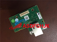 Original For Dell R410 R510 R610 R470 Server iDRAC6 Enterprise Remote Access Card 0J675T cn-0j675t j675t 100% work perfectly(China)