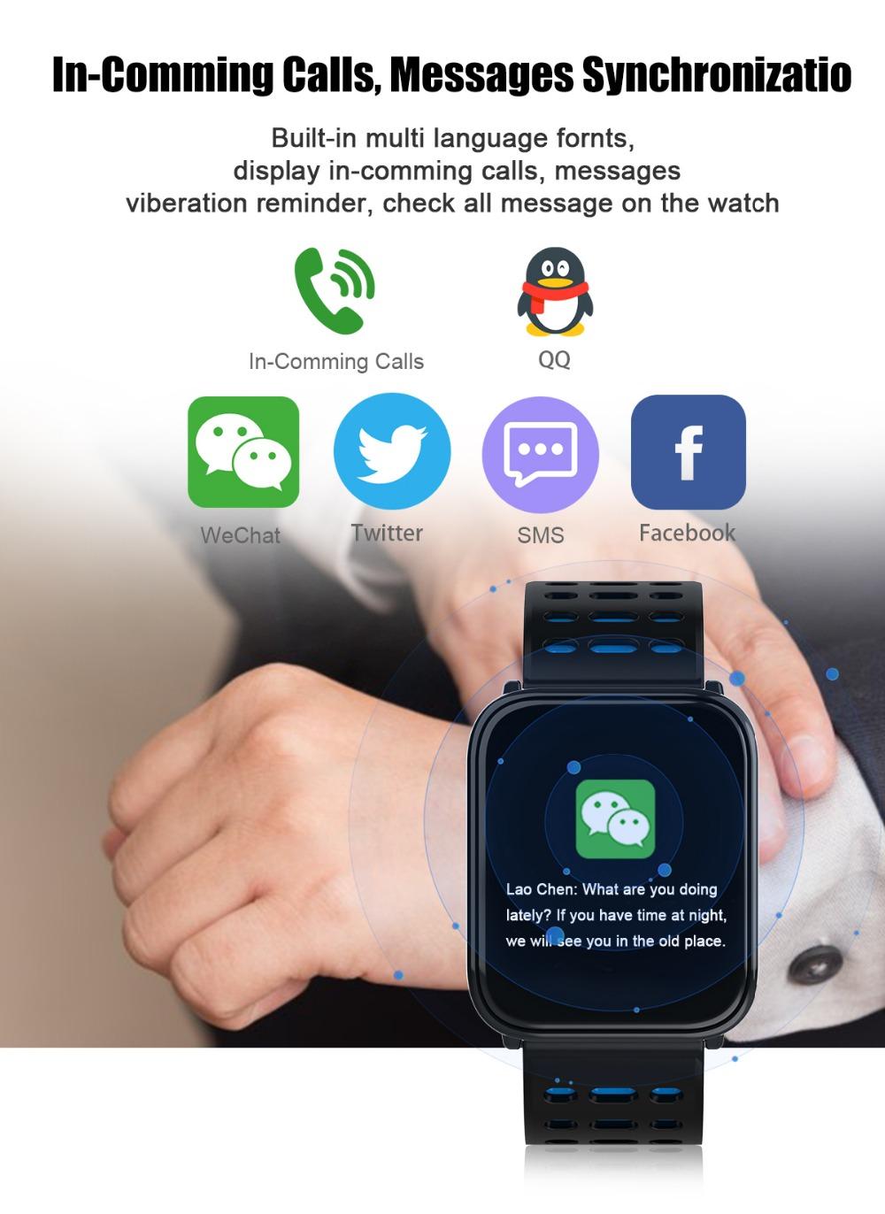 T6 New Smart Watch (10)