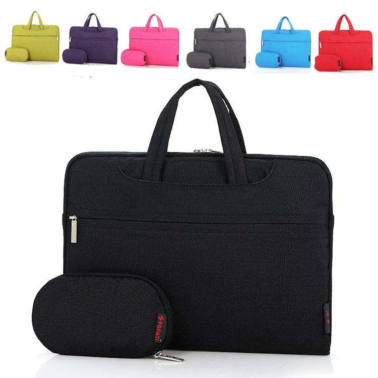 Brand laptop bag 14 inch 4in1 Notebook Shoulder Messenger Bag Briefcase laptop sleeve for 14 Computer Bag Men women Handbag<br><br>Aliexpress