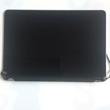 Lcd-Top-Assembly Macbook A1502-Retina-Display 13--Screen for Pro Late Mid Genuine