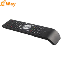 2016 DUO2 Remote Control For Satellite TV Receivers Duo 2 Duo2 and  solo2 Remote-Controller solo 2 set top box