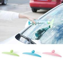 New Arrival Spray Water Glass scratch Car Glazing Door Wash Cleaner