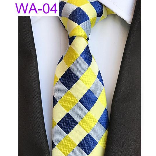 WB-04-(3)