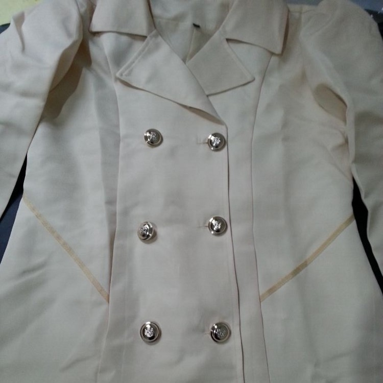 female coat (7)