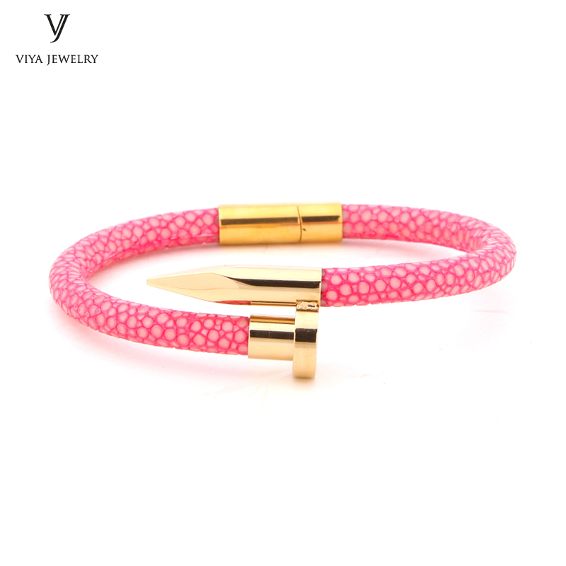 nail-bracelet-(22)