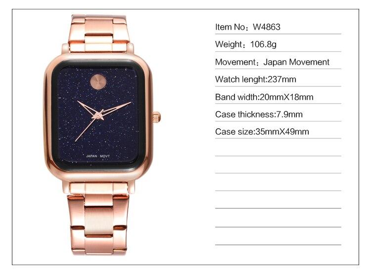 W4863-S-Y-1000