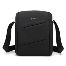 2017 New 10 inch laptop bag tablet computer bag handbag bag