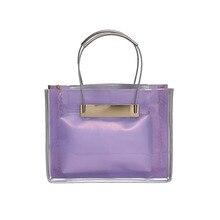 Popular Glitter Beach Bag-Buy Cheap Glitter Beach Bag lots from ...