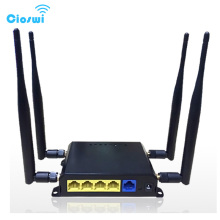 WE826-T router dual band 11ac 4g 3g router wi fi repeater openwrt modem wireless wi fi router with SIM card slot English version(China)