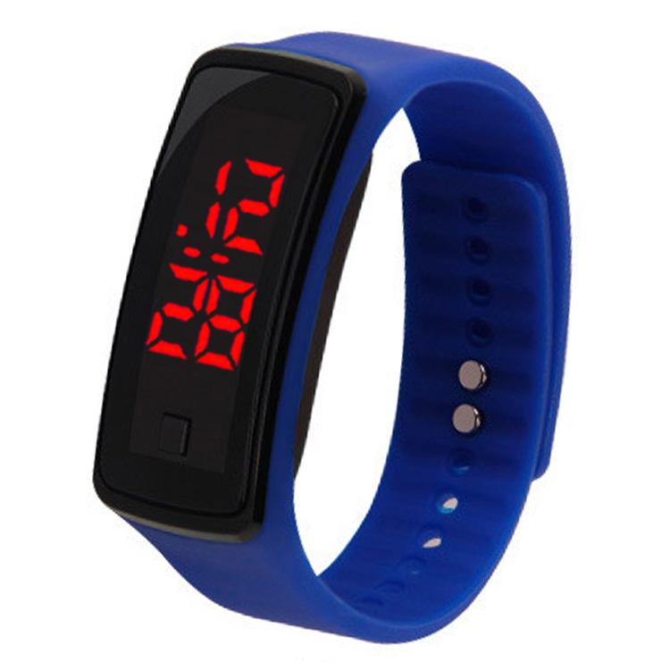 Excellent-Quality-New-Digital-watch-Womens-Mens-Rubber-Watch-Date-Sports-Bracelet-Digital-Wrist-Watch-for (2)