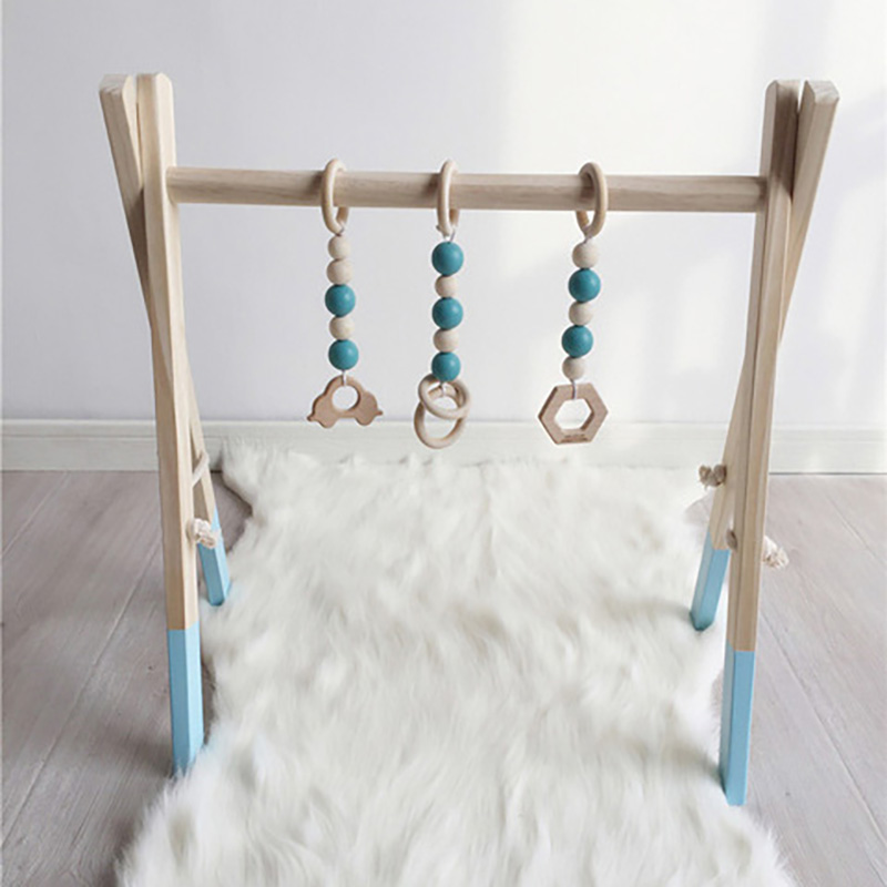 Hot-Wooden-Baby-Gym-With-Accessories-Play-Gym-Toy-Nursery-Decor-Sensory-Toy-Accessories-Kid-s.jpg_640x640