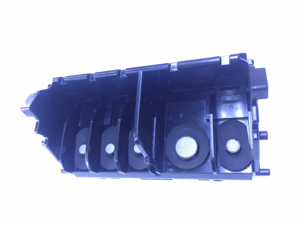 Original QY6-0082 Print Head for Canon iP7220 7250 MG5420 MG5440 MG5450 MG5460 MG5520 MG5540 MG5550 MG6420 MG6450 Printhead<br>