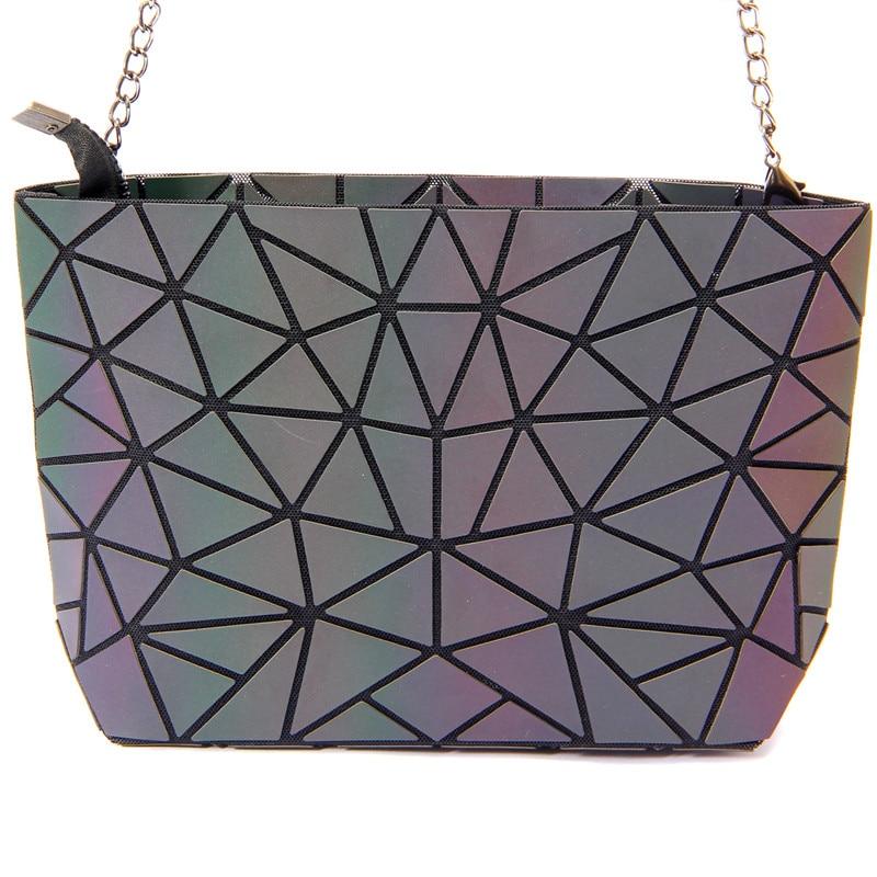 Geometry Shoulder Bags (4)