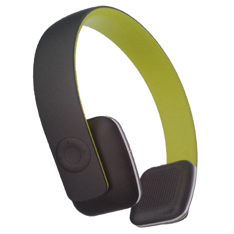 Original new bluetooth earphone headphone wireless headband headset noise cancelling headphone usb port earmuffs earphone<br><br>Aliexpress