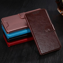 Luxury Leather Case for Huawei Honor 2 U9508 U8950D Ascend G600 High Quality Flip Cover for Huawei G600 phone Case 5 Colors
