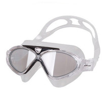 Outdoor Glasses Professional Women Men Kid Waterproof Anti-Fog UV Protection Swimming Goggles Swim Pro Glasses HX533