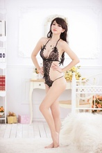 Women Sexy Lingerie Erotic Lingerie Nightwear Female Sex Lingeries Apparel