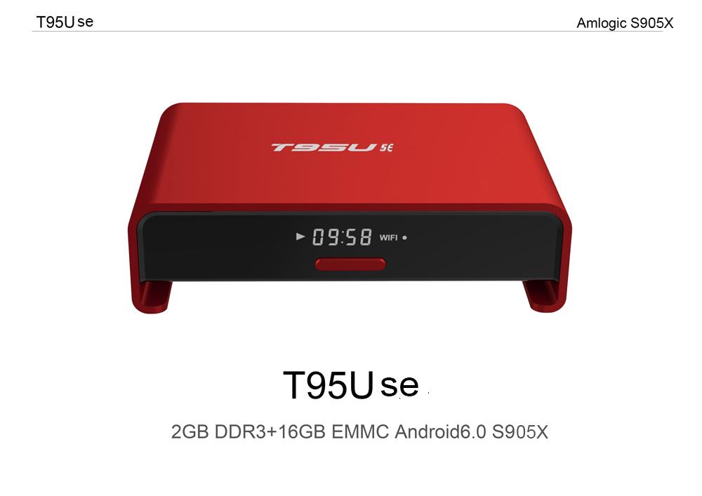 T95U 8