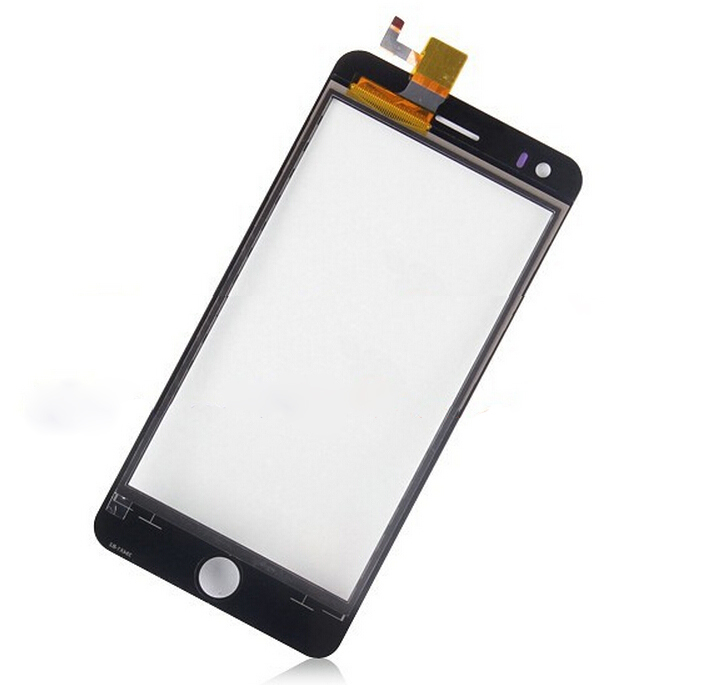 Original-Repair-Elephant-P6I-Touch-Screen-Digitizer-For-Elephone-Elephant-P6I-Touchscreen-Panels-Replacement-Repair-Black (1)