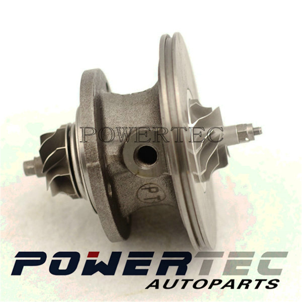 Turbocharger Cartridge CHRA KP35 54359700009 2S6Q6K682AB 54359880009 turbo core charger 0375K0 0375G9 FOR CITROEN C3 - 1.4HDI<br><br>Aliexpress