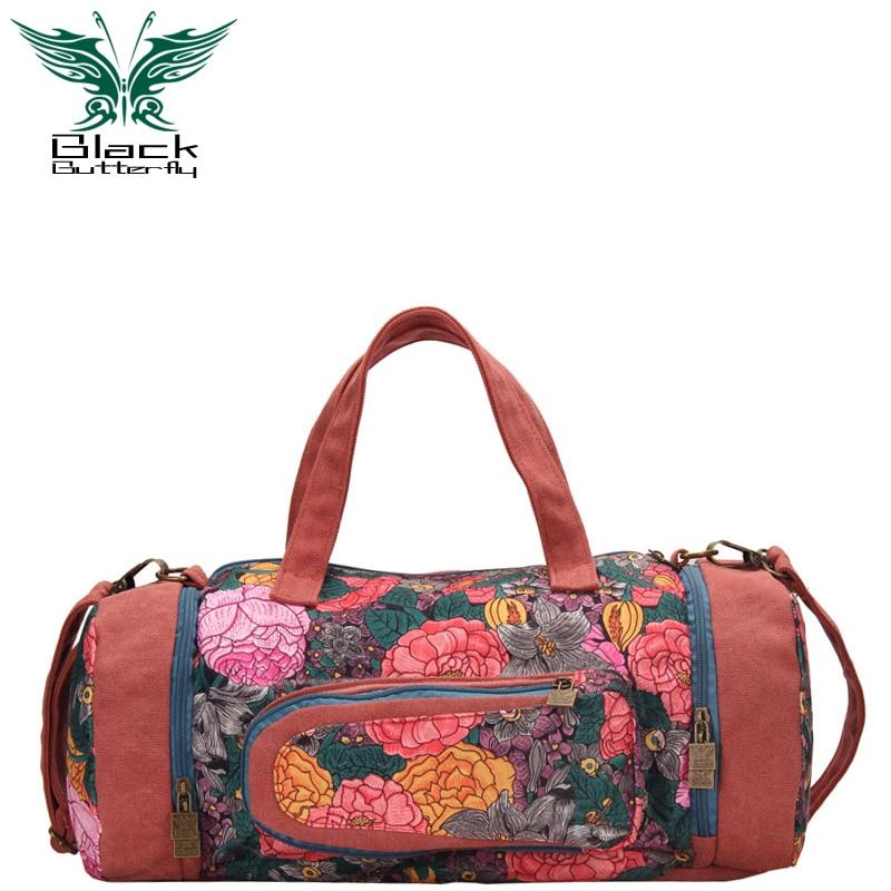 Daypack Direct Selling Rushed Shoulder Bags Baguette Soft New Bag Printing Original Package 2016 Summer Shoulder Satchel Art<br>
