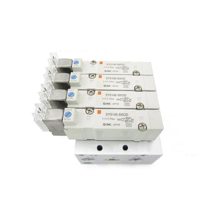 672100230000-Electro-Magnetic-Valve-SS5Y5-42-04-C6-solenoid-valve-Tajima-machinery-special-parts.jpg_640x640