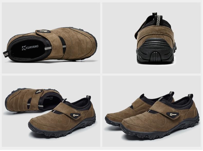 HTB1JQwWQpXXXXaOaXXXq6xXFXXXQ - Special Offer Medium(b,m) Slip-on Flock Men's Shoes,super Light Shoes Men, Brand Casual Shoes,quality Walking Shoe Freeshipping