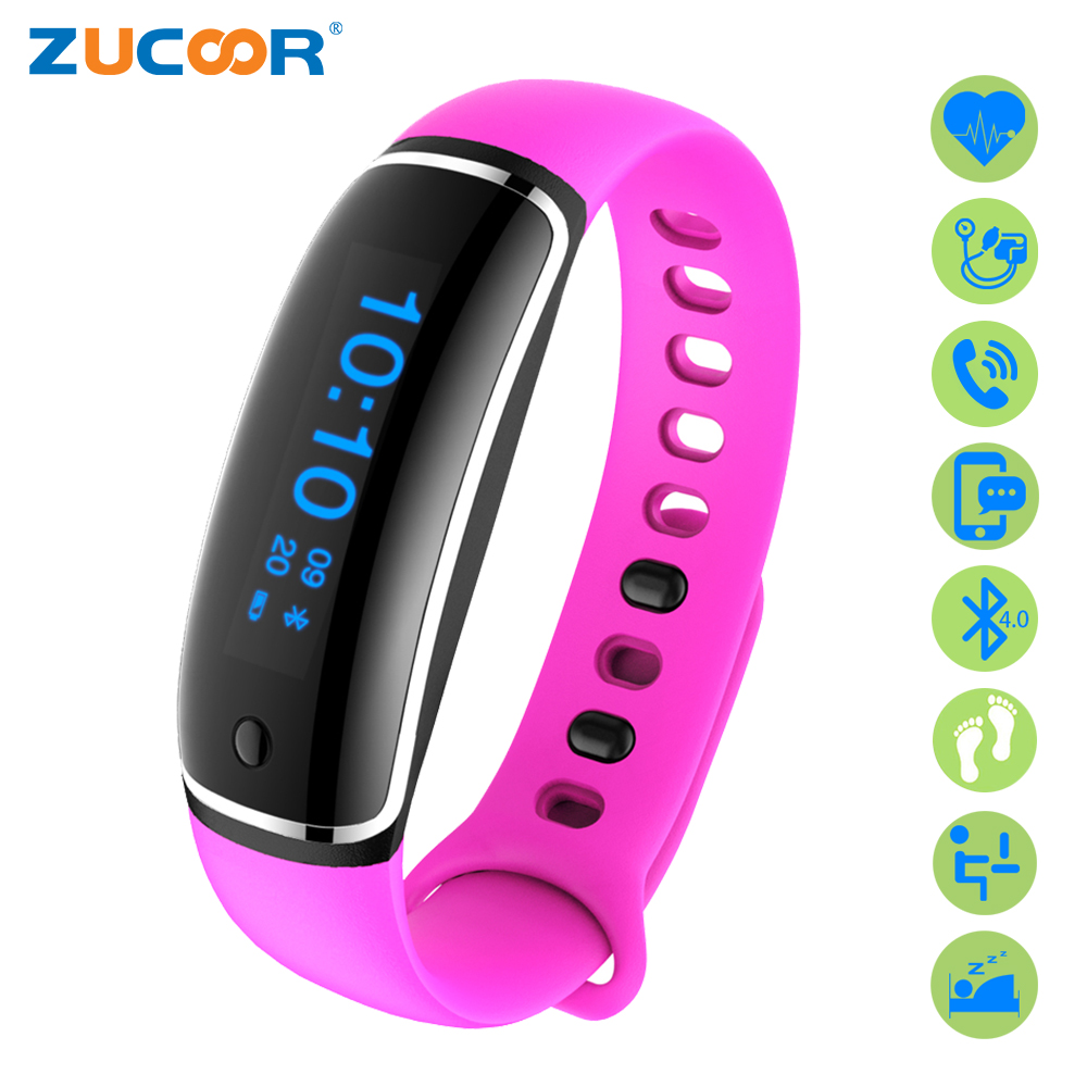 Smart Watch Relogio Clock Ladies Smartwatch Call Alert RB24 Watches Blood Pressure Men's Men Phone Smat Heart Rate Monitor Band(China (Mainland))