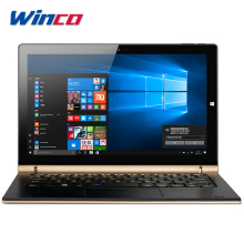 Onda Obook 10 Pro Obook10 Pro 2-In-1 Tablet PC 10.1'' IPS 1920*1200 Windows10 IntelCherry-Trail Atom X7-Z8700 4G Ram 64G Rom