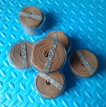 wholesale high quality sandalwood of Australia incense coil with plastic box 48 coil per box burning 3-4 hours(China)