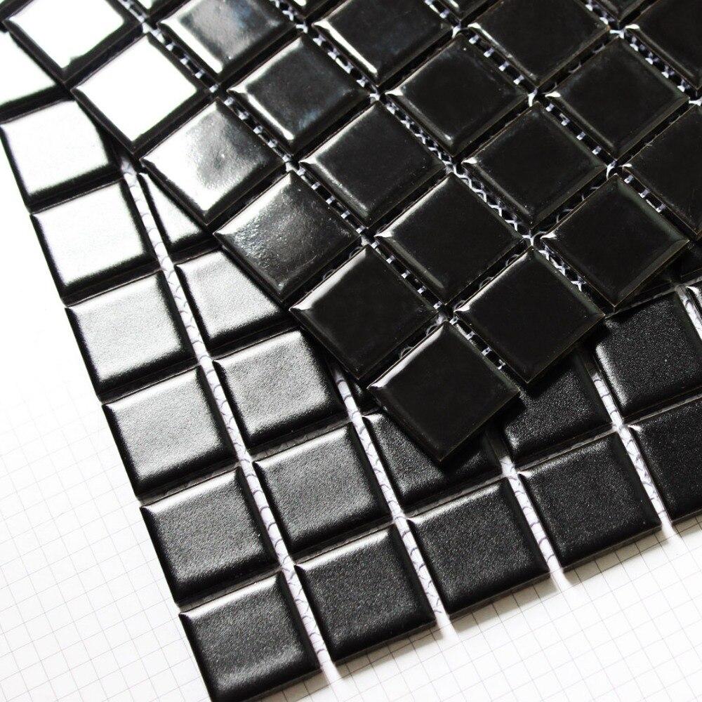 Nero lucido piastrelle acquista a poco prezzo nero lucido piastrelle lotti da fornitori nero - Piastrelle a poco prezzo ...