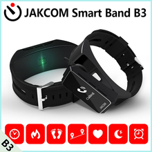 Jakcom B3 Smart Watch New Product Of Tv Stick As Dongle Android Wecast Car Wifi Display