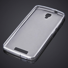 TPU Matte Soft Back Cover Gel Case For ZTE Blade L5/L5 Plus/L5+/ A510 BA510 A 510/A910 BA910 A 910/V7 Lite/A452 x3 d2 x 3 q519t