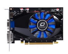 New Original Desktop Graphics Card ATI R7 350 2GB GDDR5 128Bit Independent Game Video Card New R7-350 2G DDR5 cards