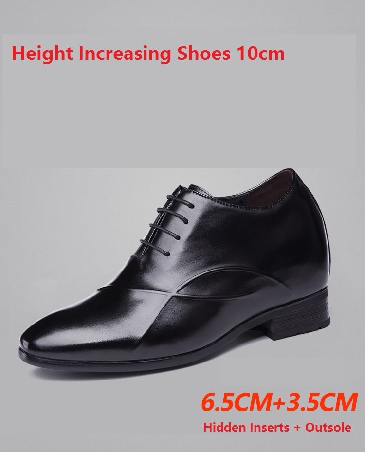 height increasing shoes (3)