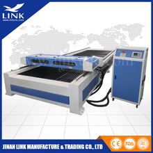 Multifunctional CO2 cnc laser cutting machine price for acrylic,wood,PVC,MDF /laser cutting service for metal steel