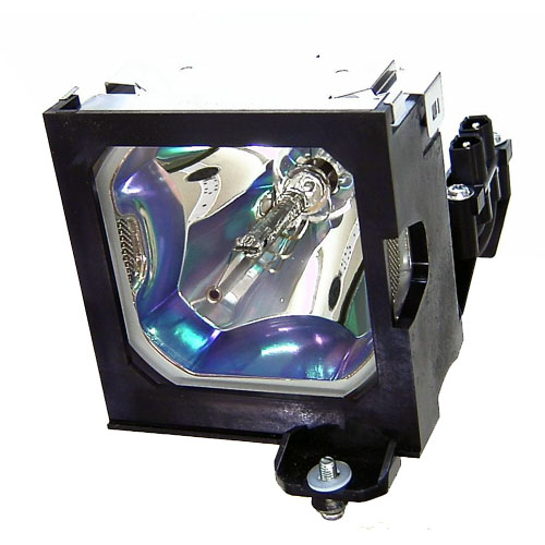 Free Shipping  Compatible Projector lamp for PANASONIC PT-L785<br><br>Aliexpress