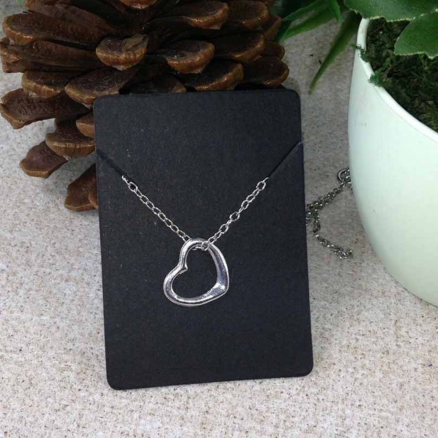 Free-Shipping-Blank-Kraft-Pendant-Card-Necklace-Card-1lot-100-100-opp-bags-Blank-Jewelry-Card.jpg_640x640 (2)