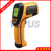 AS842A Infrared thermometer china manufacturer with good quality