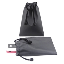 "2.5"" external Portable Hard Disk HDD Drive case bag Cover Pouch bag For WD Passport"