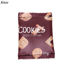 2017 New Arrive Fashion Purse For Women Girls Mini Wallet Money Bag Change Pouch Key Holder Hot Sale Cute Fashion Snacks Coin