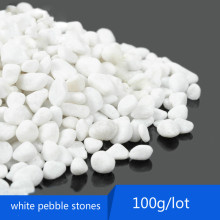 Sand table construction model, material model, tools / accessories, supplies, white stone, landscape stone 2 kinds(China)