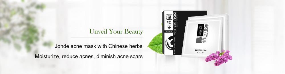 Shrink Pore Minimizer Cleanser exfoliating facial pore cleanser face scrub face wash facial cleaning pimple face skin care tools 7