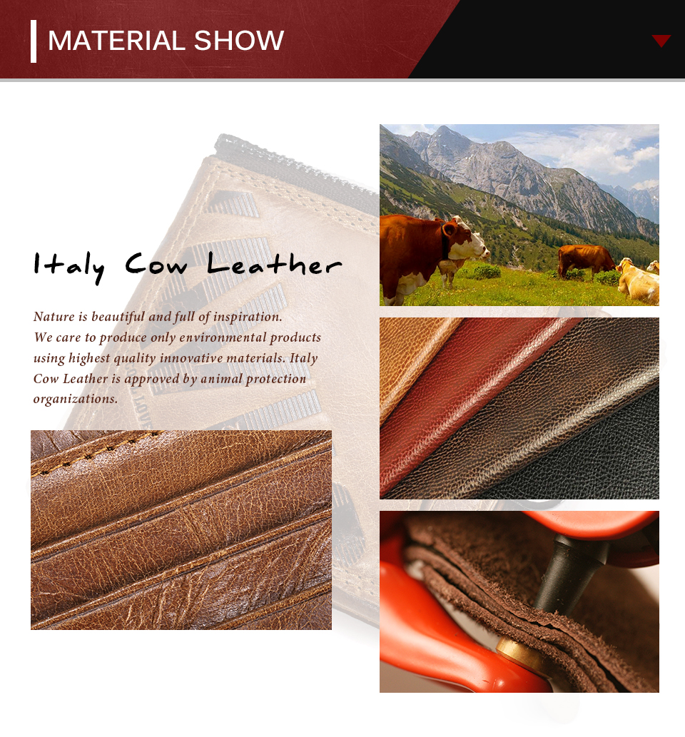 men-wallet-S-brown_14